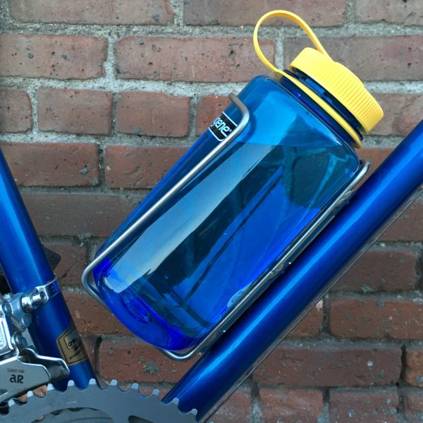 Nalgene Bottle Cage