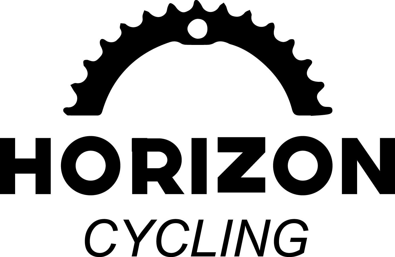 Horizon Cycling - St. Joseph, MO